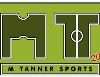 M Tanner Sports 2013 article