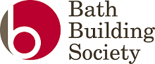 Bath-Building-Society