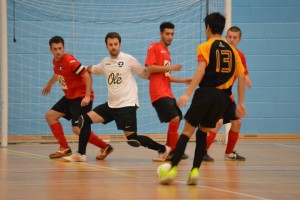 bath futsal york jan 2015 2