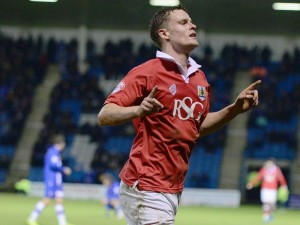bristol city 2015 matt-smith