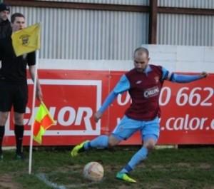 Lewis Hogg footballer