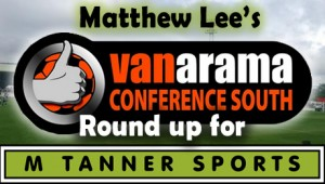 Matt Lee Football Article