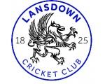 lansdown cc