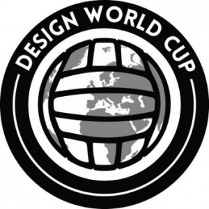 Design World Cup Bath
