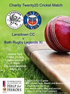 lansdown cc poster july 2015