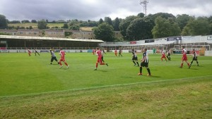 bath city supporters fc Aug 15 2