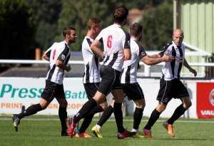 bath city wealdstone aug 2015 2