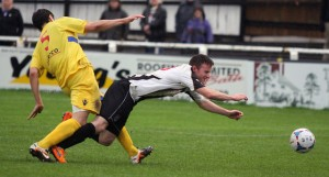 bath city vs oxford home 2015