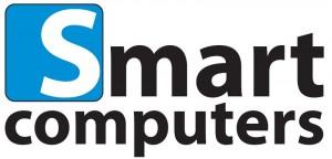 smart computers keynsham