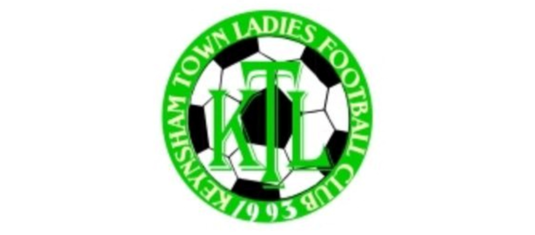 Keynsham Ladies vs Bournemouth Nov 2018
