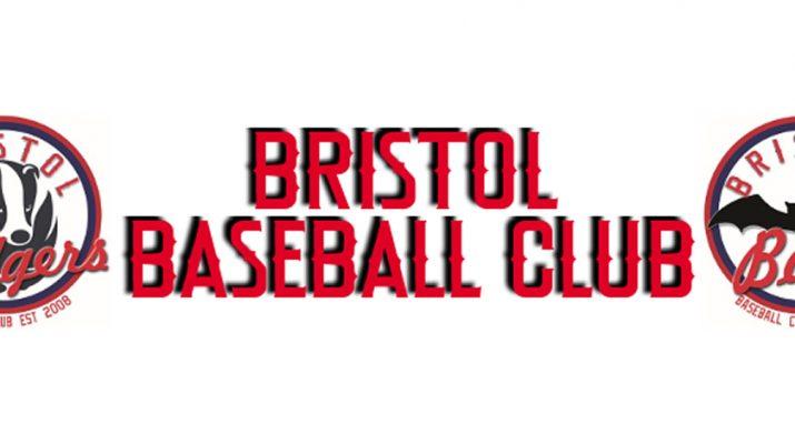 Bristol Baseball