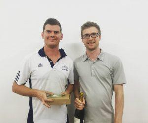 bofp-winners