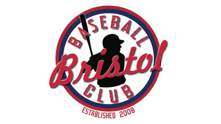 Bristol Baseball Club