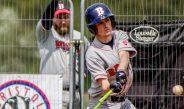 Bristol Baseball Update late June 2017