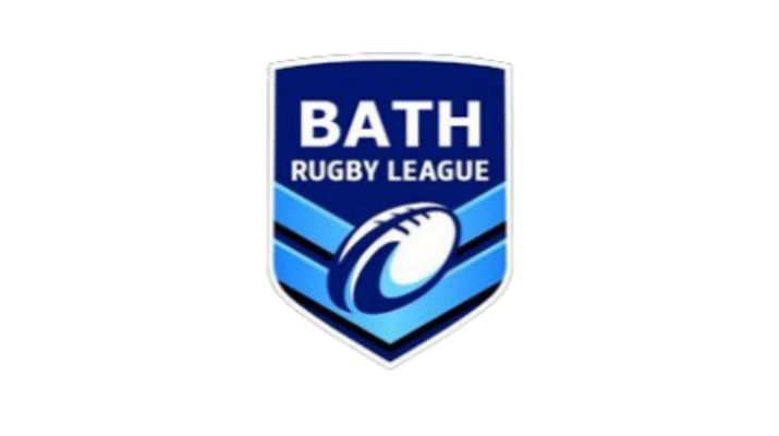 Bath Rugby League