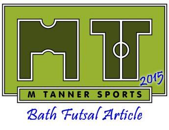 Bath Futsal Club