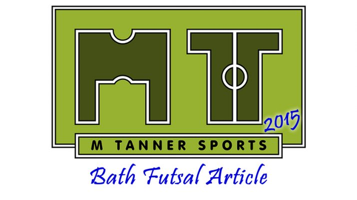 Bath Futsal Club