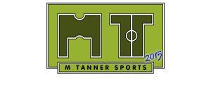 M Tanner Sports 2015