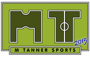 M Tanner Sports 2015