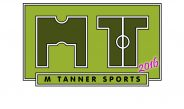 M Tanner Sports 2016