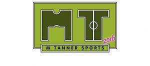 M Tanner Sports 2016
